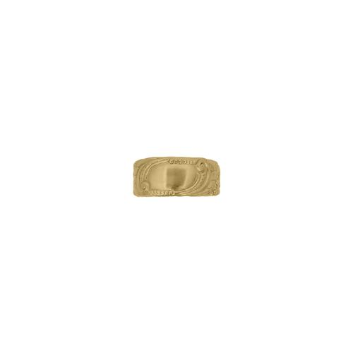 Ring - Item # SG3260 - Salvadore Tool & Findings, Inc.