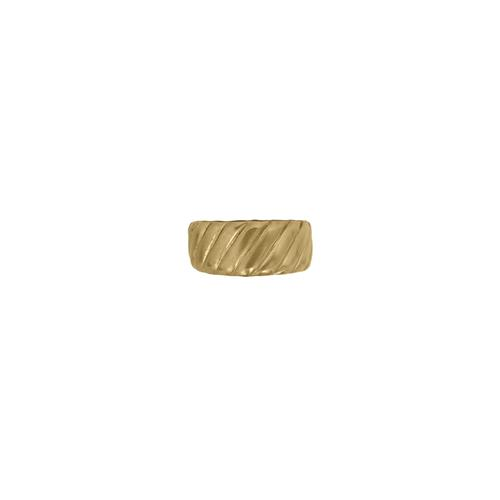 Ring - Item # SG3262 - Salvadore Tool & Findings, Inc.