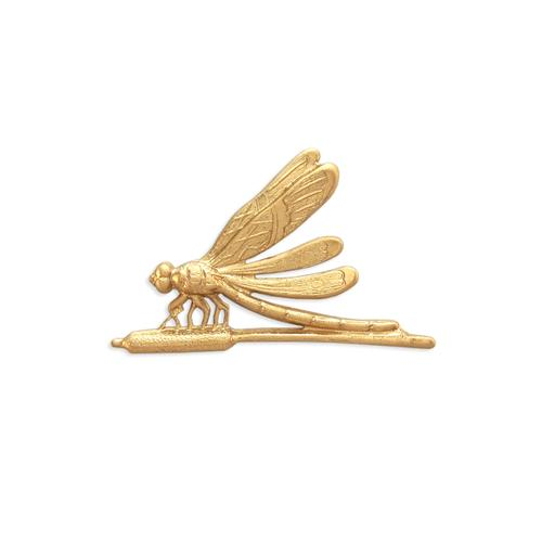 Dragonfly - Item # FA14275 - Salvadore Tool & Findings, Inc.