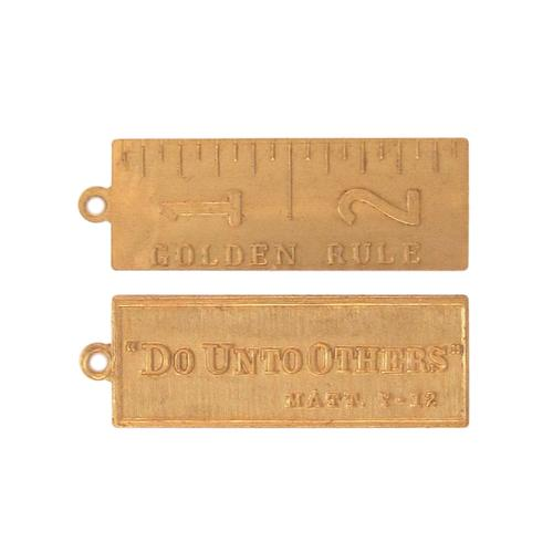 - Item # SG9261 - Salvadore Tool & Findings, Inc.