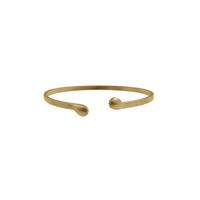 Cuff Bracelet - Item # SG2927 - Salvadore Tool & Findings, Inc.