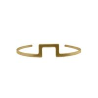 Cuff Bracelet - Item # SG3198 - Salvadore Tool & Findings, Inc.
