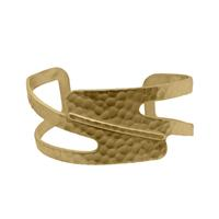Cuff - Item # SG3201F - Salvadore Tool & Findings, Inc.