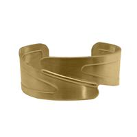 Cuff - Item # SG3202 - Salvadore Tool & Findings, Inc.