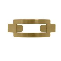 Cuff Bracelet - Item # SG3270 - Salvadore Tool & Findings, Inc.