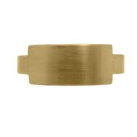 Cuff Bracelet - Item # SG3271 - Salvadore Tool & Findings, Inc.