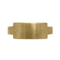 Cuff - Item # SG3274 - Salvadore Tool & Findings, Inc.