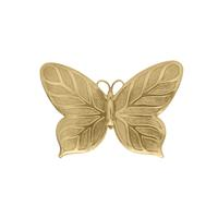 Butterfly - Item # SG3286 - Salvadore Tool & Findings, Inc.
