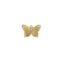 Butterfly - Item # SG3303R - Salvadore Tool & Findings, Inc.
