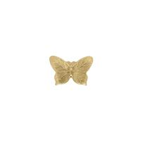 Butterfly - Item # SG3303 - Salvadore Tool & Findings, Inc.
