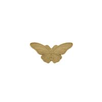 Butterfly - Item # SG3761 - Salvadore Tool & Findings, Inc.