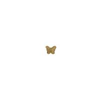 Butterfly - Item # SG3763 - Salvadore Tool & Findings, Inc.