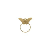 Butterfly - Item # SG3772R - Salvadore Tool & Findings, Inc.