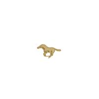 Horse - Item # SG3805 - Salvadore Tool & Findings, Inc.