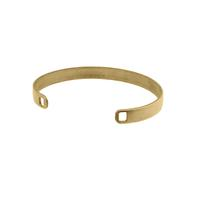 Cuff Bracelet - Item # SG3843 - Salvadore Tool & Findings, Inc.