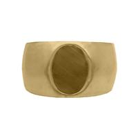 Cuff Bracelet - Item # SG3856 - Salvadore Tool & Findings, Inc.