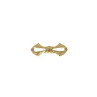 Bow - Item # SG3956 - Salvadore Tool & Findings, Inc.