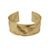 Cuff Bracelet - Item # SG4221 - Salvadore Tool & Findings, Inc.