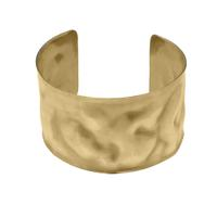 Cuff Bracelet - Item # SG4222 - Salvadore Tool & Findings, Inc.