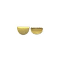 Stone Setting - Item G5350 - Salvadore Tool & Findings, Inc.