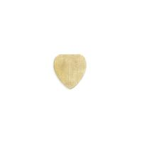 Heart - Item # S5654 - Salvadore Tool & Findings, Inc.