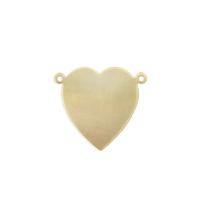 Heart - Item # S6196 - Salvadore Tool & Findings, Inc.