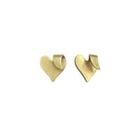 Heart - Item # S6820-1 - Salvadore Tool & Findings, Inc.