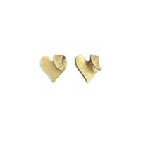 Heart - Item # S6820-2 - Salvadore Tool & Findings, Inc.