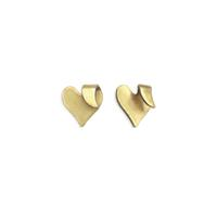 Heart - Item # S6820 - Salvadore Tool & Findings, Inc.