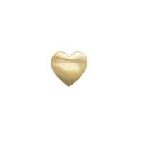 Heart - Item # S7308-1 - Salvadore Tool & Findings, Inc.