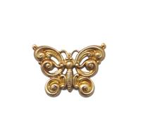 Butterfly - Item F1019 - Salvadore Tool & Findings, Inc.