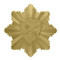Crests/Medal - Item # SG254 - Salvadore Tool & Findings, Inc.